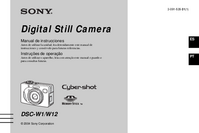Sony-11380-Manual-Page-1-Picture