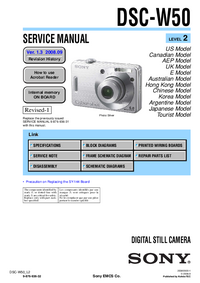 Sony-11382-Manual-Page-1-Picture