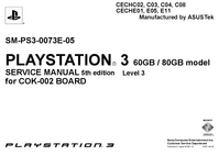 Sony-11635-Manual-Page-1-Picture