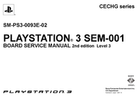 Sony-11636-Manual-Page-1-Picture