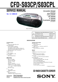 Sony-11638-Manual-Page-1-Picture