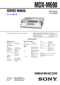 Sony-11643-Manual-Page-1-Picture