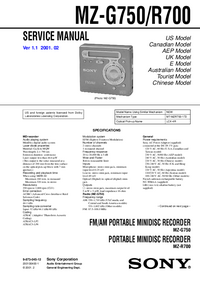 Sony-11645-Manual-Page-1-Picture