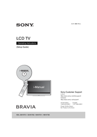 Sony-12618-Manual-Page-1-Picture