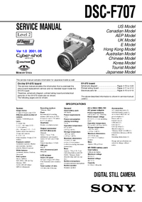 Sony-2576-Manual-Page-1-Picture