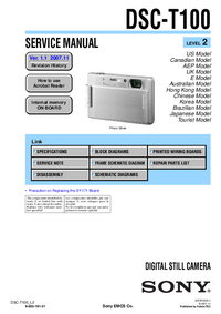 Sony-2768-Manual-Page-1-Picture