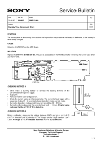 Sony-2820-Manual-Page-1-Picture