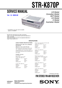 Sony-2840-Manual-Page-1-Picture