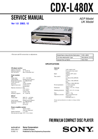 Sony-3409-Manual-Page-1-Picture