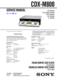 Sony-3412-Manual-Page-1-Picture