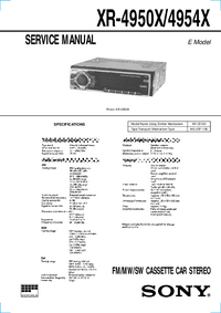 Sony-3415-Manual-Page-1-Picture