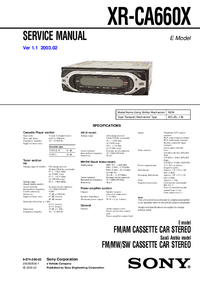 Sony-3417-Manual-Page-1-Picture