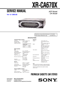 Sony-3418-Manual-Page-1-Picture