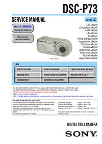 Sony-4331-Manual-Page-1-Picture