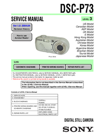 Sony-4333-Manual-Page-1-Picture
