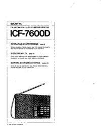 Sony-4967-Manual-Page-1-Picture