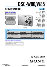 Sony-5084-Manual-Page-1-Picture