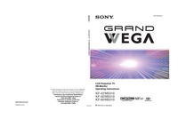 Sony-5115-Manual-Page-1-Picture