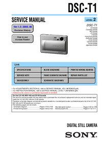 Sony-5141-Manual-Page-1-Picture