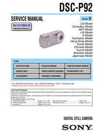 Sony-6342-Manual-Page-1-Picture