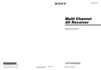 Sony-6350-Manual-Page-1-Picture