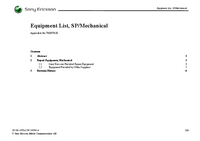 SonyEricsson-2098-Manual-Page-1-Picture
