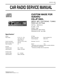 Subaru-8052-Manual-Page-1-Picture