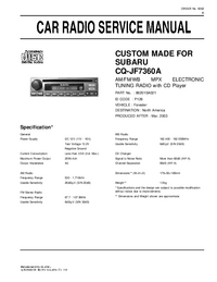 Subaru-8055-Manual-Page-1-Picture