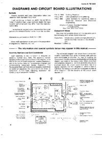 Tektronix-6466-Manual-Page-1-Picture