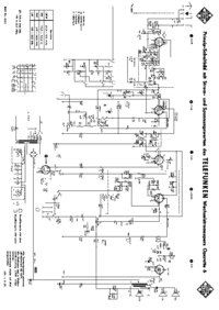 Telefunken-2127-Manual-Page-1-Picture
