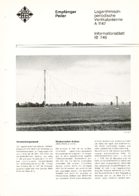 Telefunken-6094-Manual-Page-1-Picture