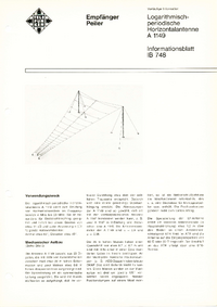 Telefunken-6096-Manual-Page-1-Picture