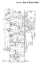 Telefunken-712-Manual-Page-1-Picture