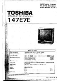 Toshiba-12135-Manual-Page-1-Picture