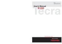 Service Manual Toshiba 9100