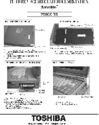 Toshiba-1692-Manual-Page-1-Picture