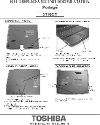 Toshiba-6122-Manual-Page-1-Picture