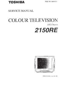 Cirquit Diagramma Toshiba S5E