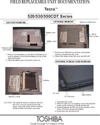 Toshiba-6146-Manual-Page-1-Picture
