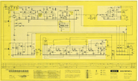 Cirquit Diagram Uher 4000 Report L