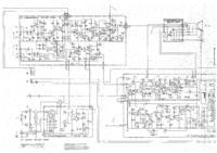 VEBStudiotechnikBerlin-9394-Manual-Page-1-Picture