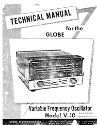 WRL-6165-Manual-Page-1-Picture