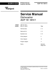 Whirlpool-4709-Manual-Page-1-Picture