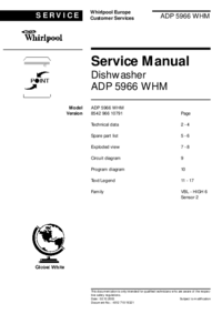 Whirlpool-5289-Manual-Page-1-Picture
