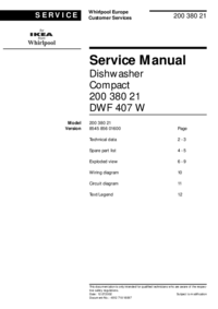 Whirlpool-5297-Manual-Page-1-Picture