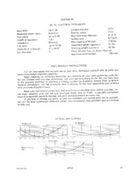 Manual do Usuário Wilson SY-33