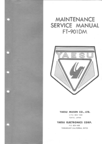 Yaesu-12472-Manual-Page-1-Picture