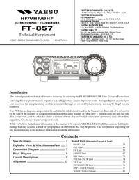 Yaesu-2730-Manual-Page-1-Picture