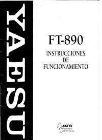 Yaesu-6234-Manual-Page-1-Picture