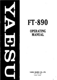 Yaesu-6235-Manual-Page-1-Picture